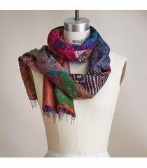 amma scarf