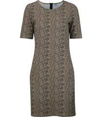Industry Best Women's Stretch fabric Brandtex Dress jersey