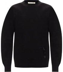 1017 alyx 9sm sweater-1