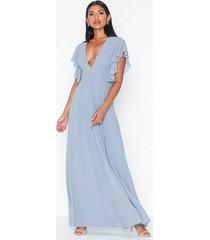 tfnc priya maxi dress maxiklänningar