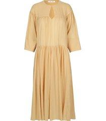 karol lange jurk 11463