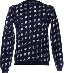 +39 masq sweaters
