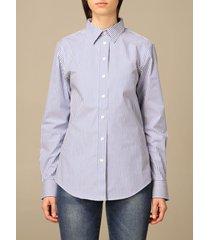 lauren ralph lauren shirt shirt women lauren ralph lauren