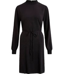klänning vidania smock l/s dress