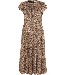 dagmar dress