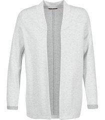sweater s.oliver derma