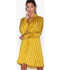 pieces pcelly ls dress d2d loose fit dresses