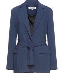 kenzo suit jackets