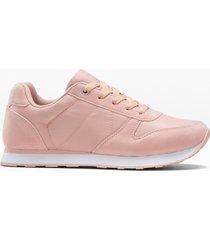 sneaker (rosa) - john baner jeanswear