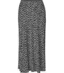 alsop skirt 8325