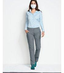 women's ultralight pants