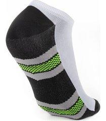 medias/calcetines uou socks taloneras o calcetas invisibles envío gratuito.