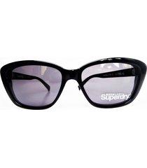 gafas de sol superdry honor 104 negro