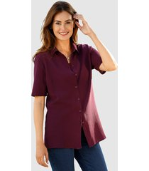 blouse paola berry