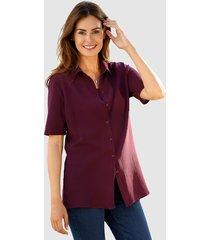 blouse paola berry