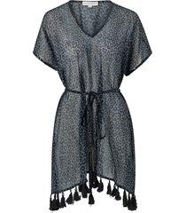 strandklänning panthera sifnos dress