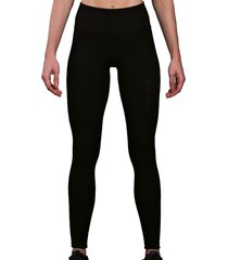 calca legging lupo 71742-001 pulse