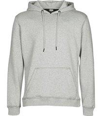 sweater urban classics toban