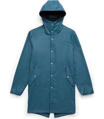 blazer herschel rainwear fishtail