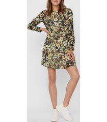 women's vmnilla wvn dress