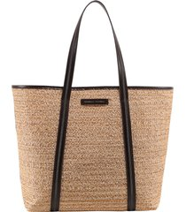 brunello cucinelli shoulder bag