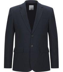 sandro blazers