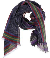 etro scarf delhy