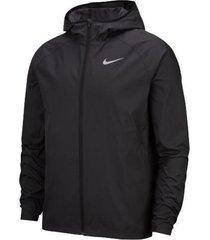 chaqueta nike essential hombre
