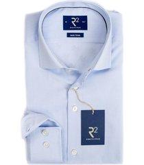 formal shirt r2wsp03-18