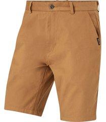shorts hakon usx shorts 2