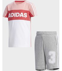 setjes adidas graphic trainingspak