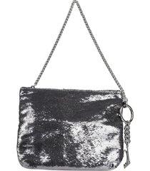 la carrie handbags