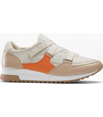 sneaker (beige) - bpc bonprix collection