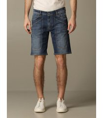 jeckerson bermuda shorts bermuda shorts men jeckerson