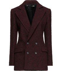 roland mouret suit jackets