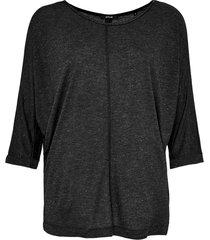 opus oversized shirt sellina