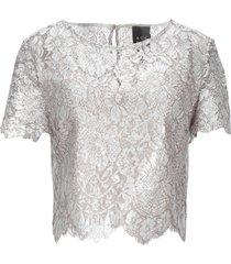 access fashion blouses