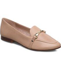 astareclya loafers låga skor rosa aldo