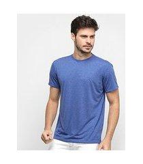 camiseta reserva básica botonê masculina