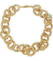 brenna necklace