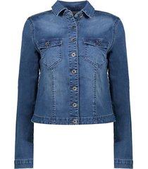 05012-10 jacket