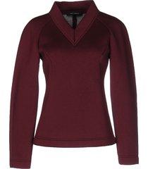 cedric charlier sweatshirts