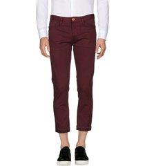 pt05 3/4-length shorts