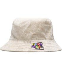 gcds fisherman hat