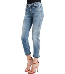 straight jeans denny rose 011nd26009