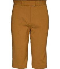 earah s bermudashorts shorts bruin tiger of sweden