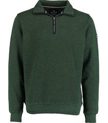 baileys sweatshirt zip 203198/511