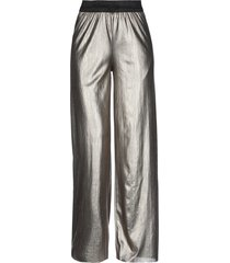 chili casual pants