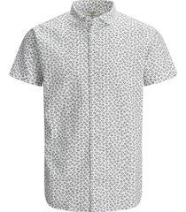 jprblassummer blackpool blouse