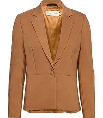 zella blazer blazers business blazers beige inwear